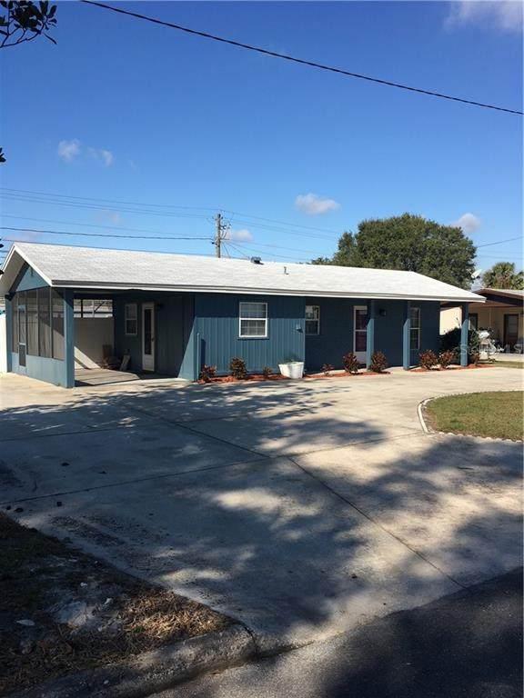 2840 N Martha Avenue, Lakeland, FL 33805 (MLS #O5919034) :: Premier Home Experts
