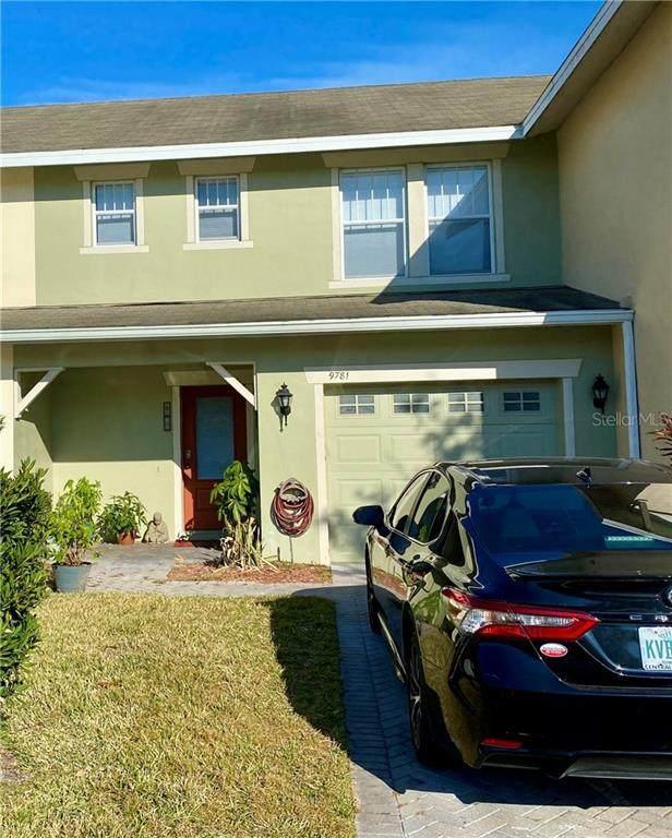 9781 Tiramasu Trail, Orlando, FL 32829 (MLS #O5919054) :: Everlane Realty