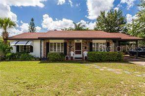 3815 Ridgemont Road, Orlando, FL 32808 (MLS #O5919055) :: The Duncan Duo Team
