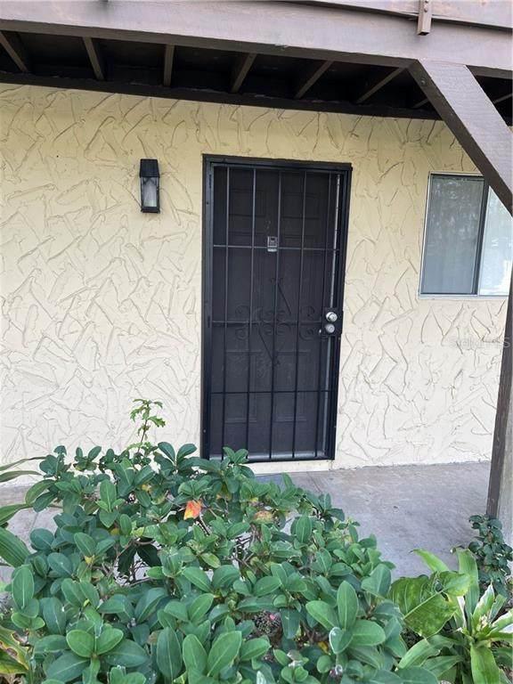 2850 N Powers Drive #5, Orlando, FL 32818 (MLS #O5919081) :: EXIT King Realty