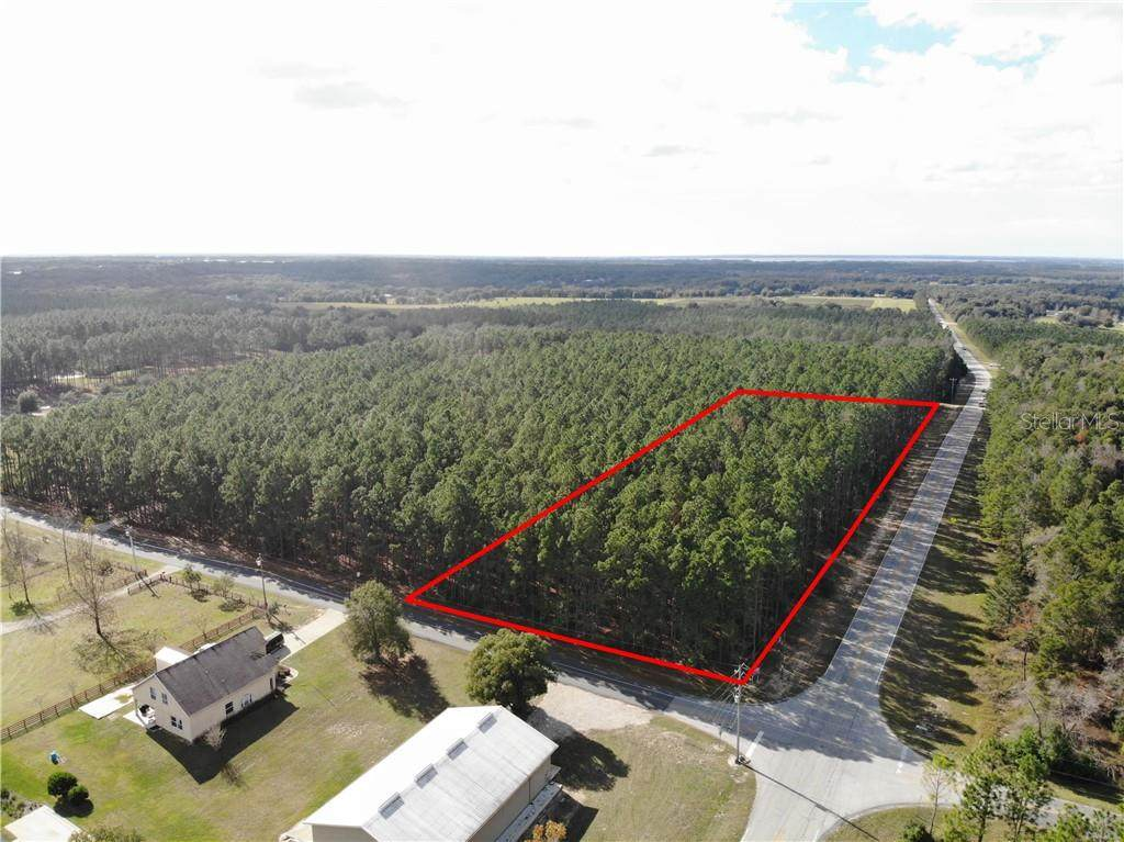 35935 Thrill Hill Rd - Photo 1