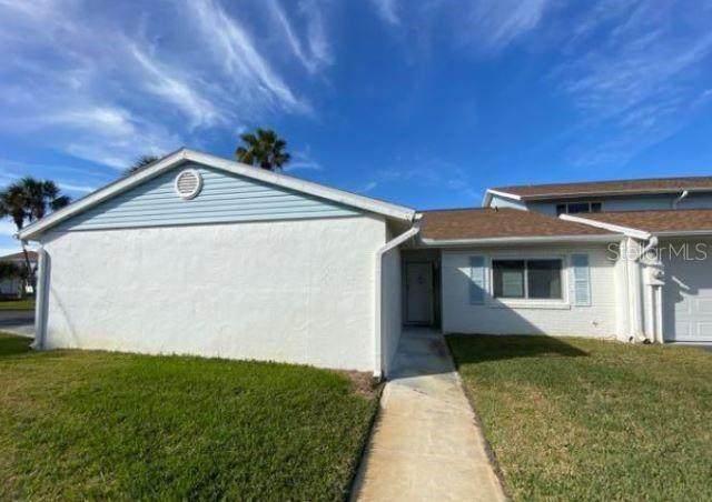 7 London Lane, Ormond Beach, FL 32176 (MLS #O5919152) :: Florida Life Real Estate Group