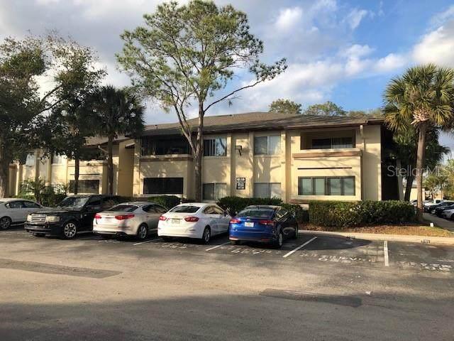 Orlando, FL 32822 :: Alpha Equity Team