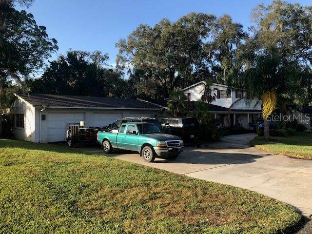 2007 Capri Road, Valrico, FL 33594 (MLS #O5919335) :: Dalton Wade Real Estate Group