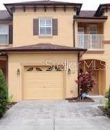 1241 Twin Trees Lane, Sanford, FL 32771 (MLS #O5919421) :: Team Borham at Keller Williams Realty