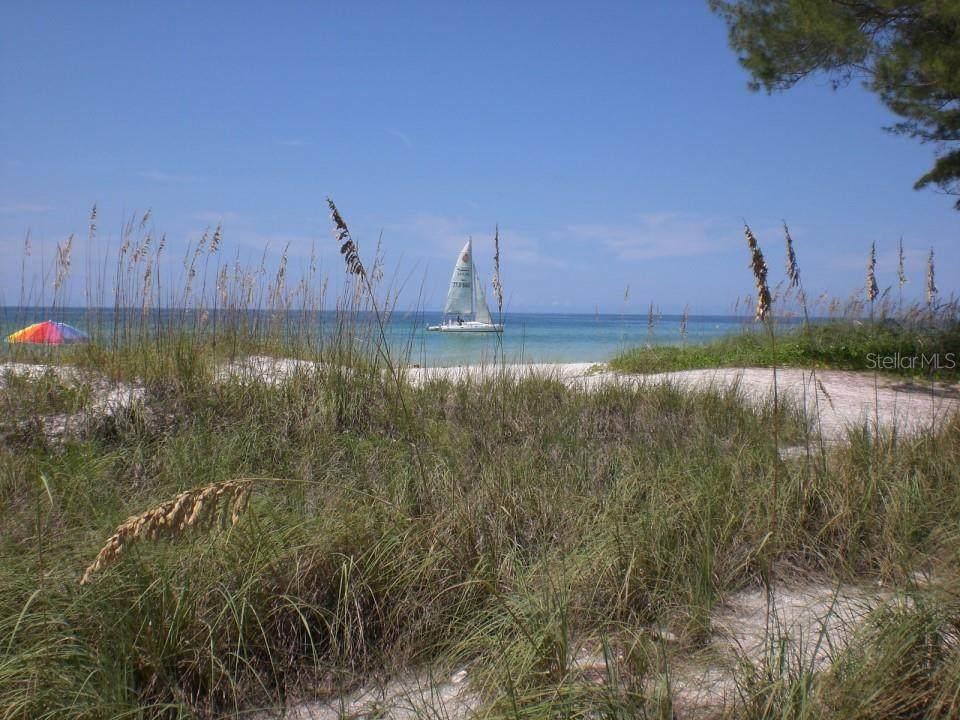 2310 Gulf Drive - Photo 1