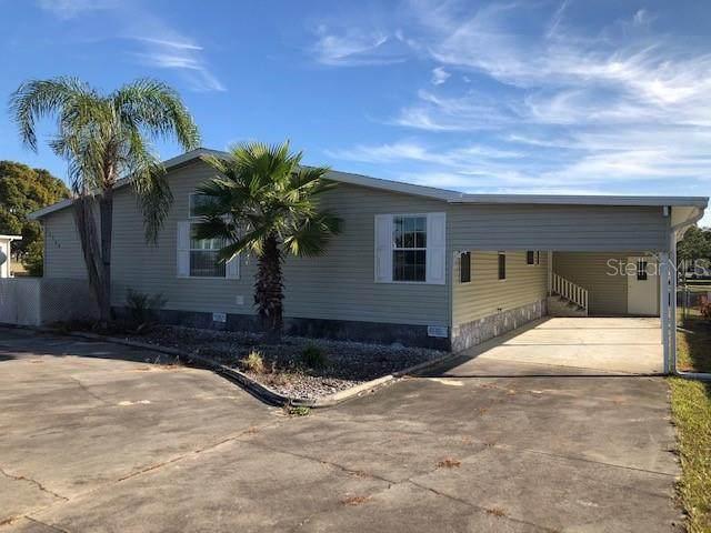 14725 Rialto Avenue, Brooksville, FL 34613 (MLS #O5919636) :: Premier Home Experts
