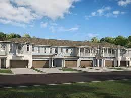 Longwood, FL 32750 :: Florida Life Real Estate Group