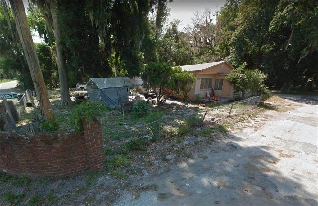 3311 Fernandez Lane - Photo 1