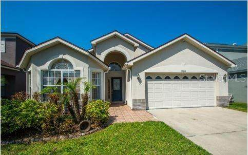 10019 Doriath Circle, Orlando, FL 32825 (MLS #O5920503) :: BuySellLiveFlorida.com