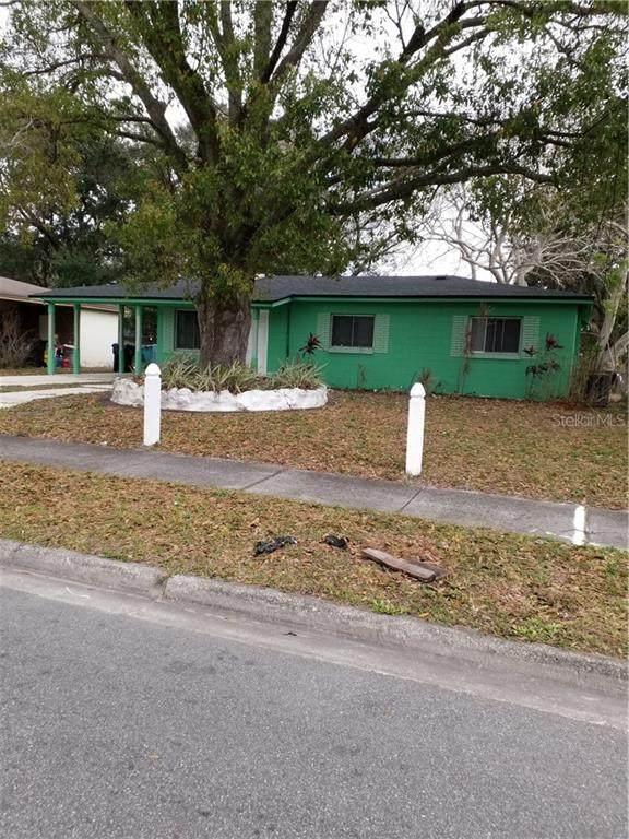 1523 Amaros Avenue, Orlando, FL 32811 (MLS #O5920543) :: Positive Edge Real Estate