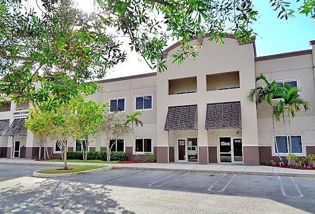 3960-3964 Coral Ridge Drive - Photo 1
