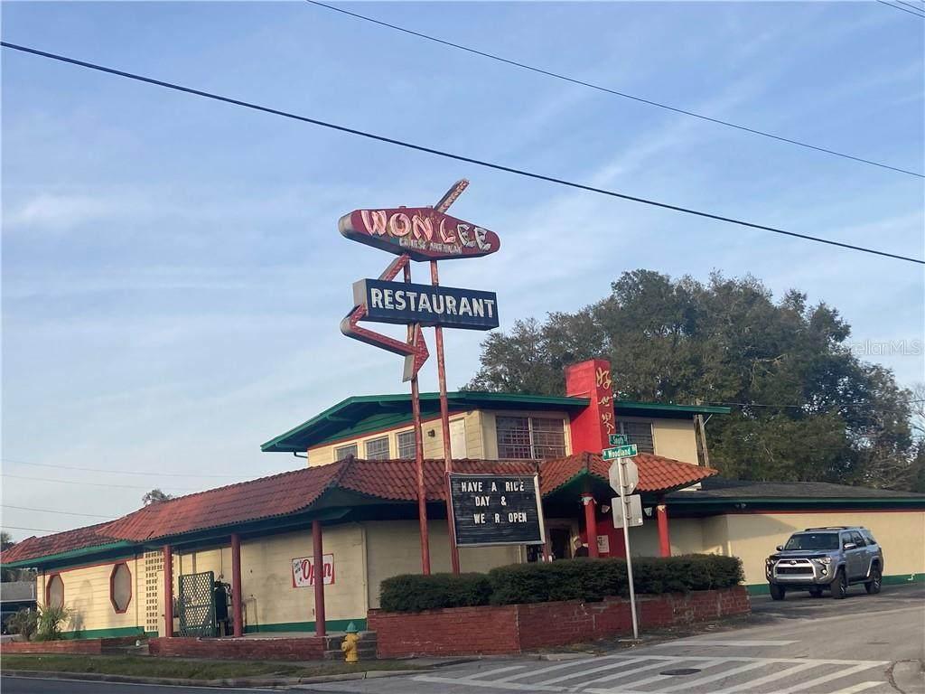 1329 Woodland Boulevard - Photo 1