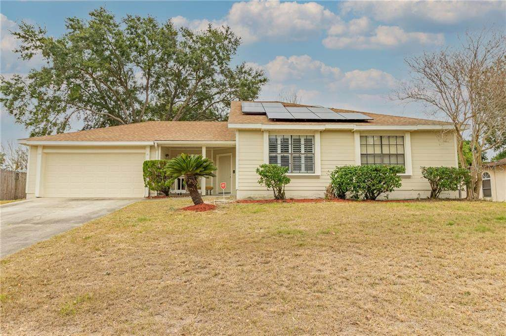 9240 New Orleans Drive - Photo 1