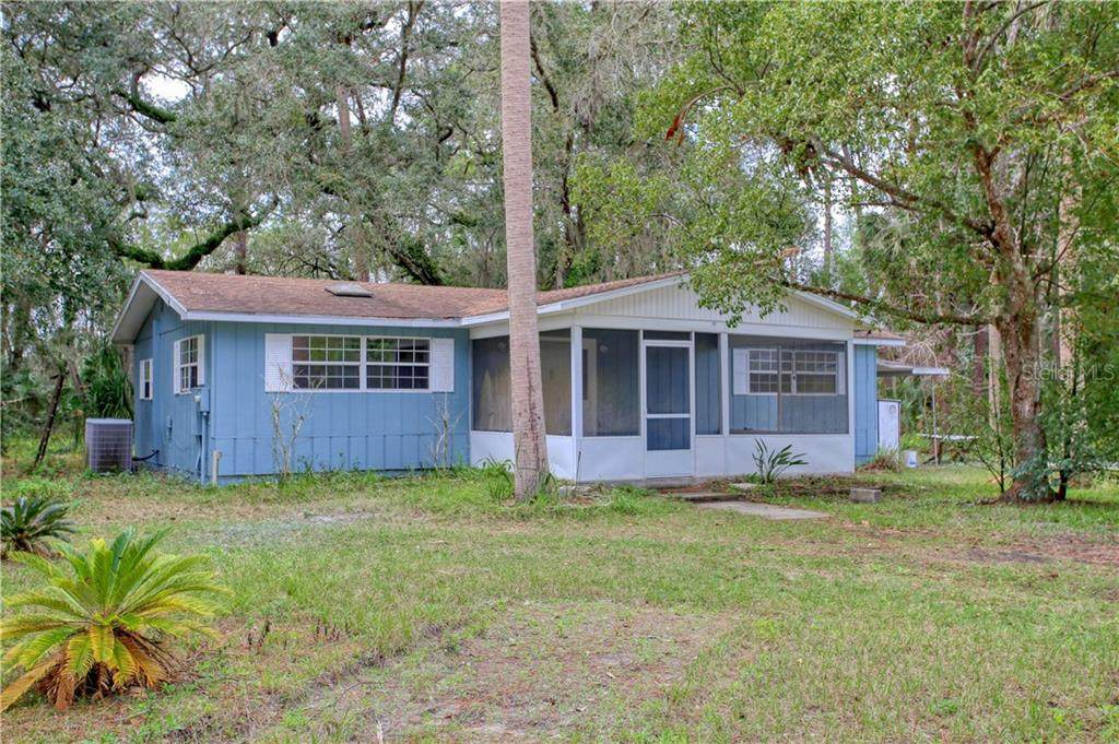 18101 County Road 450A - Photo 1