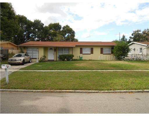4132 Connel Lane, Orlando, FL 32822 (MLS #O5921906) :: The Duncan Duo Team