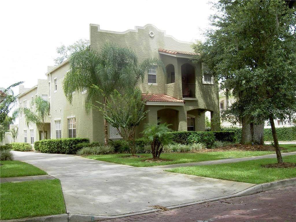 824 Ellwood Avenue - Photo 1