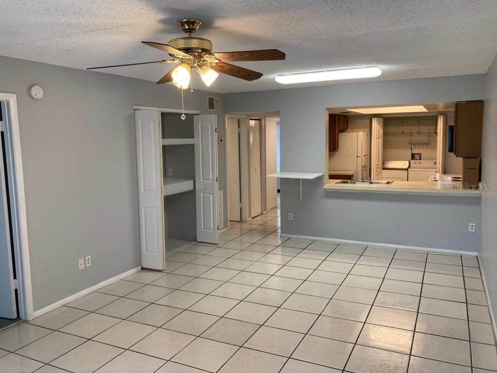 4372 White Pine Avenue - Photo 1