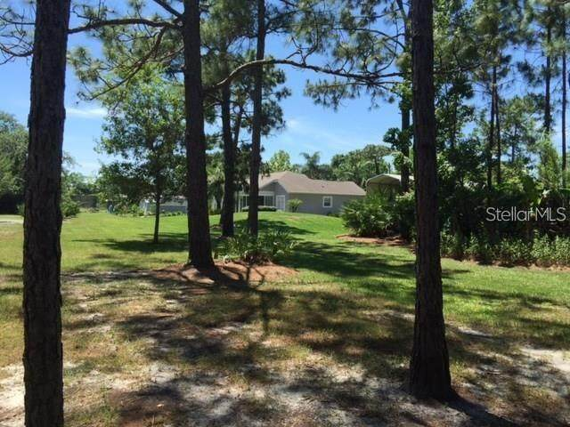 Onslow Avenue, Oviedo, FL 32765 (MLS #O5923811) :: The Duncan Duo Team