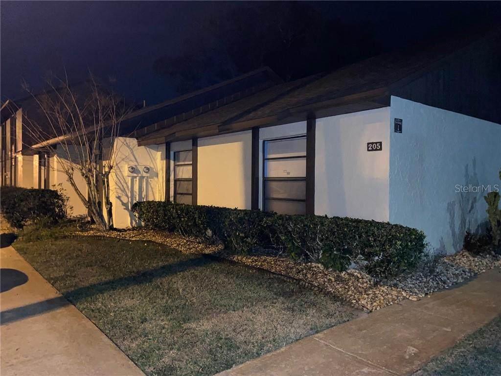 205 Terrace Hill Boulevard - Photo 1