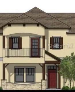 841 Underwood Avenue, Saint Cloud, FL 34771 (MLS #O5924421) :: Pepine Realty