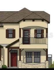 811 Underwood Avenue, Saint Cloud, FL 34771 (MLS #O5924422) :: Pepine Realty