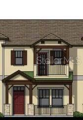 821 Underwood Avenue, Saint Cloud, FL 34771 (MLS #O5924427) :: Pepine Realty
