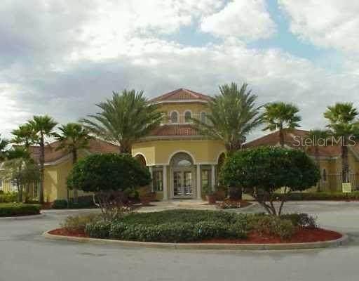 12209 Wild Iris Way #111, Orlando, FL 32837 (MLS #O5924861) :: Bridge Realty Group