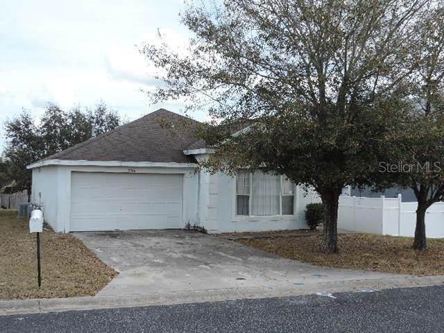 3780 Huntwicke Boulevard, Davenport, FL 33837 (MLS #O5925130) :: Vacasa Real Estate