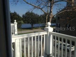 700 Siena Palm Drive #301, Kissimmee, FL 34747 (MLS #O5925920) :: Bridge Realty Group