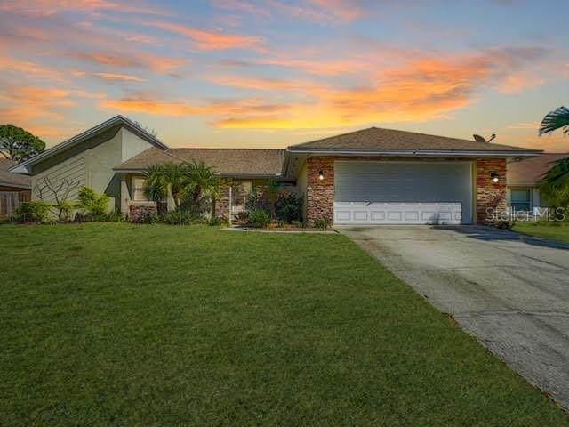 407 Barrywood Lane, Casselberry, FL 32707 (MLS #O5926246) :: Everlane Realty