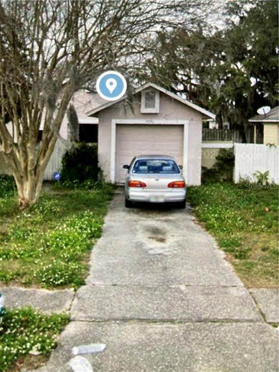 9791 Piney Point Circle, Orlando, FL 32825 (MLS #O5926291) :: RE/MAX Premier Properties