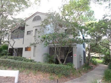 1000 Winderley #130, Maitland, FL 32751 (MLS #O5926359) :: Everlane Realty