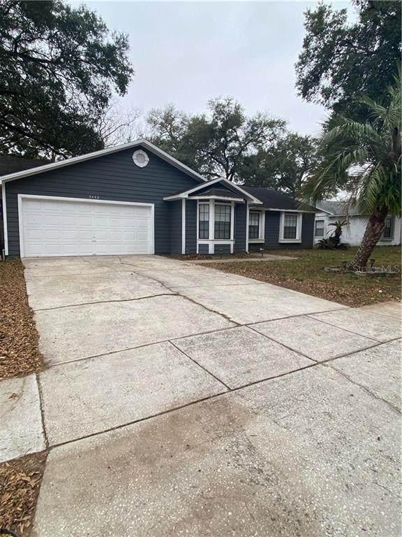 5442 Britan Drive, Orlando, FL 32808 (MLS #O5926512) :: The Heidi Schrock Team