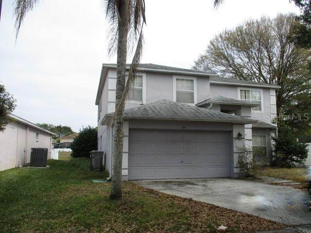 501 Lancer Oak Drive, Apopka, FL 32712 (MLS #O5926553) :: Globalwide Realty