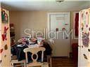 313 Hickory Street - Photo 2