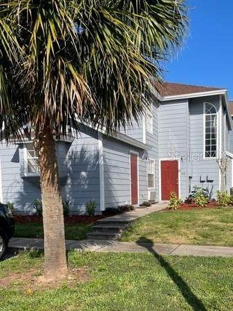 130 Coco Plum Drive, Davenport, FL 33897 (MLS #O5926728) :: CENTURY 21 OneBlue