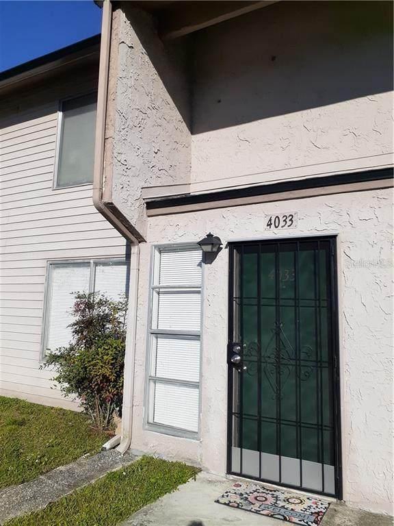 4033 Henley Road #1707, Orlando, FL 32839 (MLS #O5926790) :: Everlane Realty