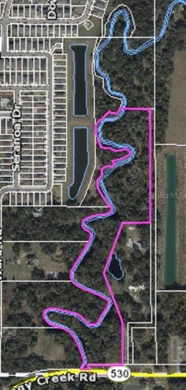 5357 Simpson Road, Orlando, FL 32824 (MLS #O5926882) :: RE/MAX Premier Properties