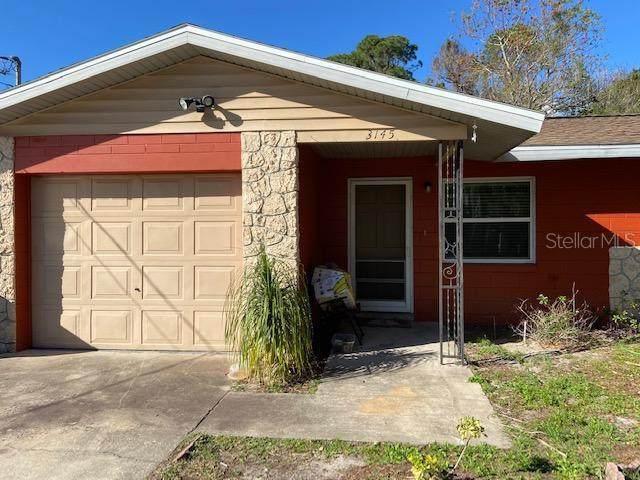 Mount Dora, FL 32757 :: Coldwell Banker Vanguard Realty