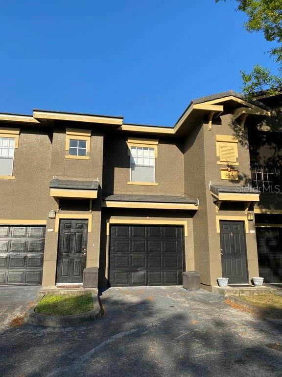 224 Villa Di Este Ter #200, Lake Mary, FL 32746 (MLS #O5927545) :: EXIT King Realty