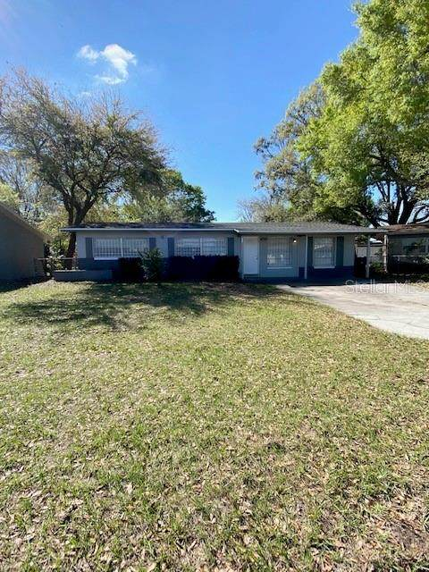 4760 Danzig Court, Orlando, FL 32811 (MLS #O5927654) :: Vacasa Real Estate