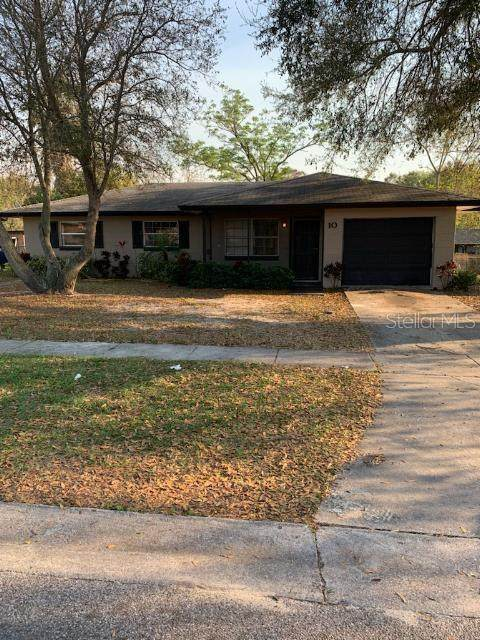10 E Celeste Street, Apopka, FL 32703 (MLS #O5927673) :: Young Real Estate