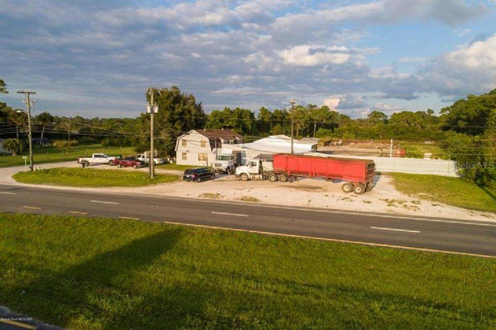 5291 Us Highway 1 - Photo 1