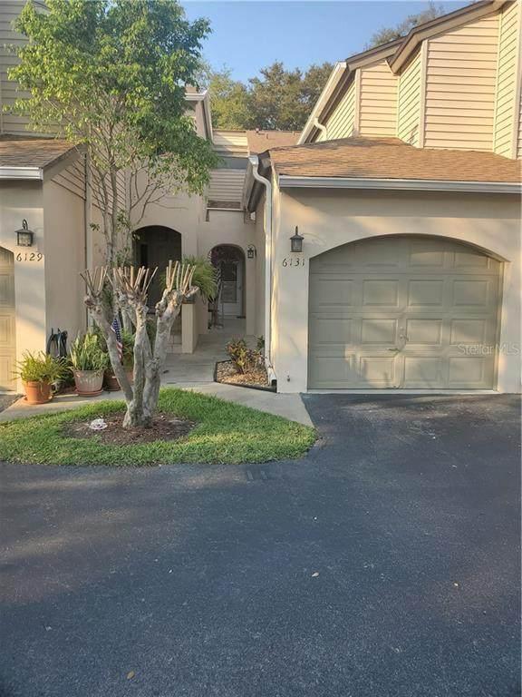 6131 Sunnyvale Drive #2210, Orlando, FL 32822 (MLS #O5927891) :: RE/MAX Marketing Specialists
