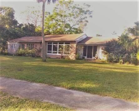127 Circle Drive, Cocoa, FL 32922 (MLS #O5928163) :: Southern Associates Realty LLC