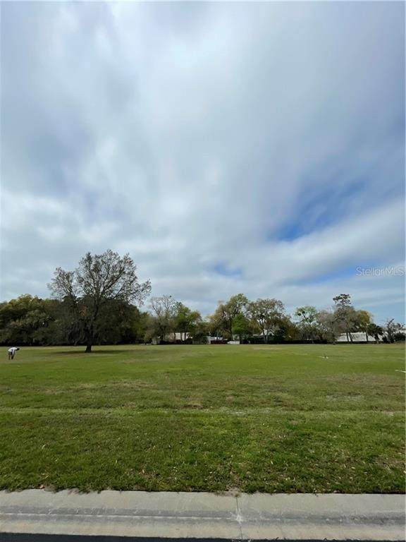 318 Savta Point, Sanford, FL 32771 (MLS #O5928321) :: Dalton Wade Real Estate Group