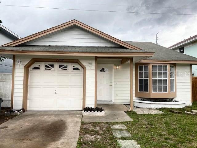 1110 Martin Boulevard, Orlando, FL 32825 (MLS #O5928365) :: Baird Realty Group