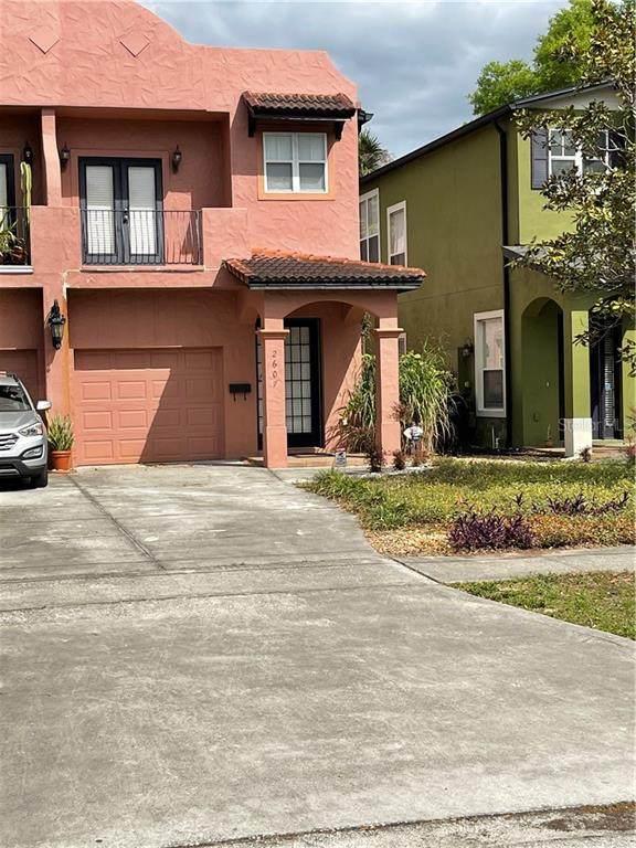 2607 E Jefferson Street, Orlando, FL 32803 (MLS #O5928688) :: Young Real Estate