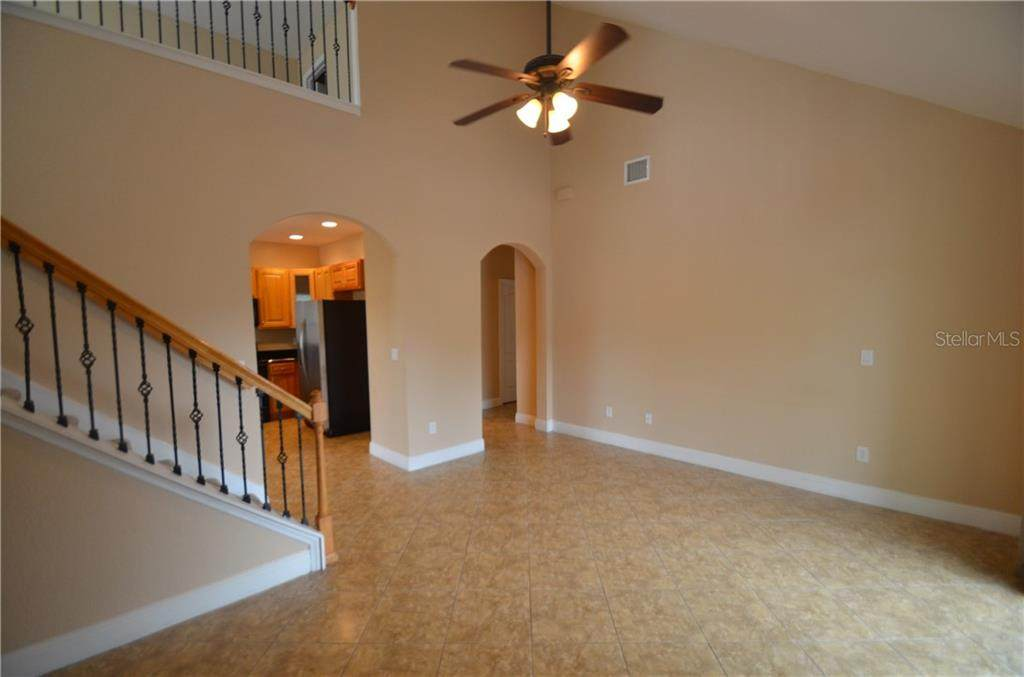 3719 Lake Orlando Parkway - Photo 1